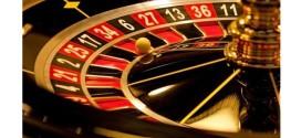 Toate cazinourile din Harghita sunt inchise! Afla cum poti juca in continuare!