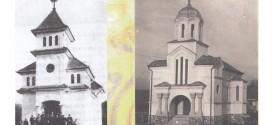 Părintele IOAN BOIAN. Viaţa şi apostolatul său de protopop la Miercurea Ciuc (II)
