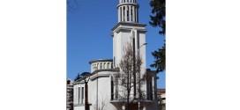 Părintele IOAN BOIAN. Viaţa şi apostolatul său de protopop la Miercurea Ciuc (III)