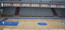 Sprijin financiar pentru cluburile sportive din Miercurea Ciuc afectate de pandemie