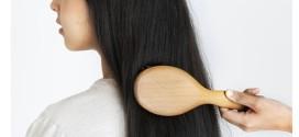 Recomandările femeilor cu păr frumos, care nu se rupe