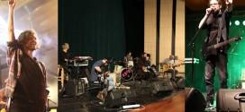 Robin & the Backstabbers a împlinit 10 ani de activitate pe scena românească