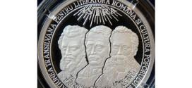 Două proiecte de legi ale UDMR, două pumnale contra României