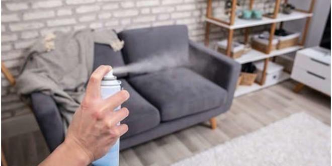 Cum își împrospătează harghitenii aerul din casă? Află acum cele mai eficiente metode!