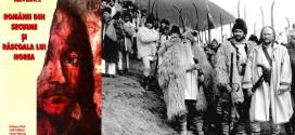 <h5><i>Pagini regăsite</i></h5>Implicarea românilor din Secuime în răscoala lui Horea