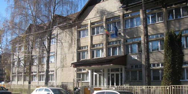 """În această lună vor începe lucrările de reabilitare a Şcolii Gimnaziale """"Liviu Rebreanu"""" din Miercurea Ciuc"""