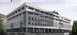 Portofoliu de proiecte pentru Programul Operaţional Regional 2021-2027