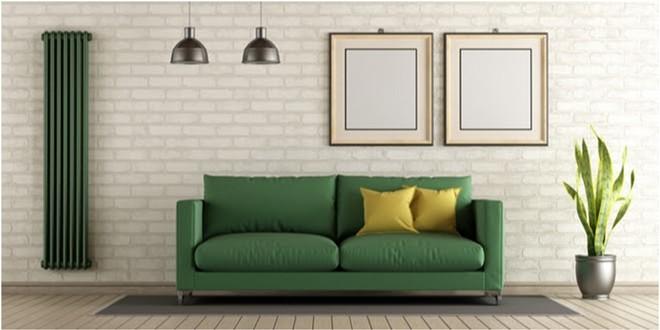 Cauți sisteme moderne de încălzire pentru casa ta? Află de ce este recomandat să investești în caloriferele decorative!
