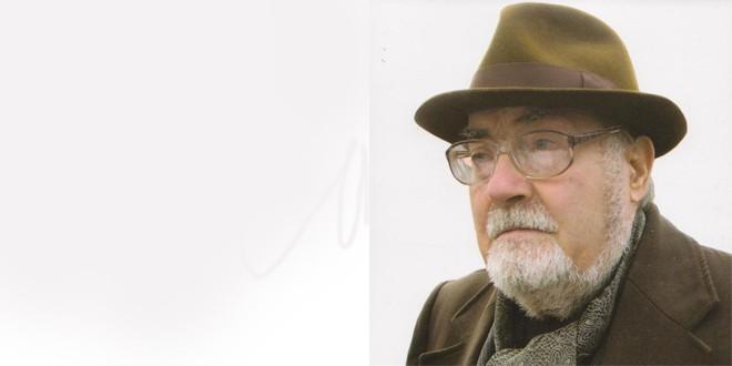 In memoriam: dr. IOAN RANCA – o personalitate a arhivisticii româneşti (1932-2020)
