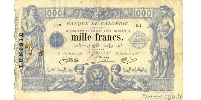"""<h5><i>Români şi unguri în Transilvania, înainte şi după Trianon (14)</i></h5> Pentru a întreţine megalomania propagandistică, oficiali unguri au purces la """"o afacere de un necrezut banditism"""": falsificarea monedei internaţionale"""