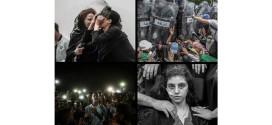 """""""World Press Photo"""" – cea mai importantă expoziţie de fotojurnalism, itinerată în România în intervalul iulie-septembrie"""