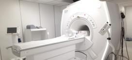 Imagistica prin Rezonanţă Magnetică – cea mai nouă procedură investigativă oferită de Spitalul Judeţean de Urgenţă
