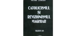 """<h5><i>Români şi unguri în Transilvania, înainte şi după Trianon (20)</i></h5> """"Ortodocşii sunt dubli valahi şi trebuie exterminaţi toţi precum câinii"""""""