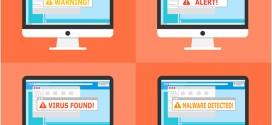 Atenție, utilizatori! Care sunt virușii virtuali de care trebuie să vă feriți neapărat?