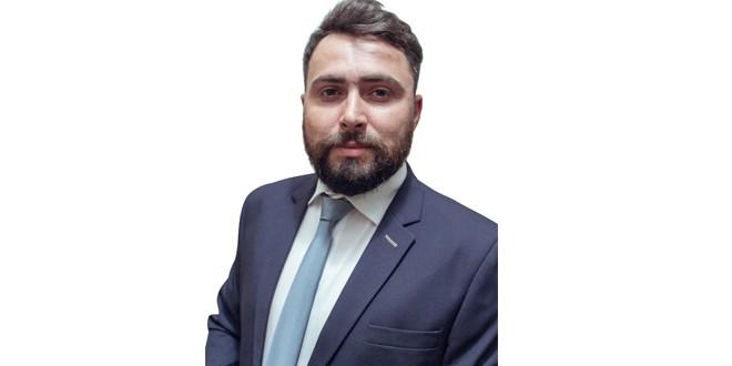 Lupta pentru Topliţa: astăzi, Mihai-Achim Calinovici