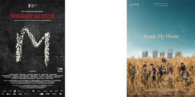 Festivalul de film Miercurea Ciuc