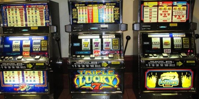 Ce sunt jackpot-urile la sloturile online?