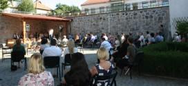 Ziua Limbii Române, celebrată și în Miercurea Ciuc