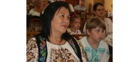 <h5><i>Universitatea Izvoru Mureşului:</i></h5> Proiecte pentru păstrarea identităţii româneşti în judeţul Harghita