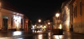 Se închid spațiile interioare ale restaurantelor și cafenelelor în Miercurea Ciuc