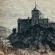 În căutarea castelului Dracula