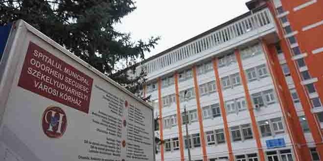 Percheziţiile efectuate astăzi de procurorii DNA vizează presupuse fapte de luare și dare de mită, trafic de influență, abuz în serviciu, comise de persoane din conducerea unor spitale din Brașov și Harghita