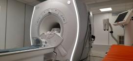 Peste 20 de milioane de lei investite în ultimii doi ani în echipamente şi aparatură de imagistică medicală la spitalul judeţean
