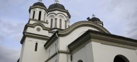 Reuniunea Femeilor Ortodoxe Române – o societate cu ecou la nivelul întregii ţări