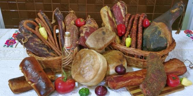 Ministrul Agriculturii: Preţul produselor bio din zona montană trebuie să fie mult mai mare