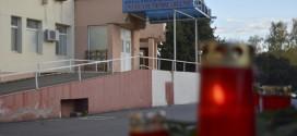 Consiliul Judeţean Harghita vine în sprijinul colegilor din Neamţ