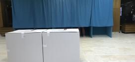 Ce nu le place alegătorilor harghiteni la partidele politice