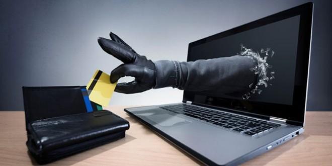 Fraude informatice sesizate la IPJ Harghita