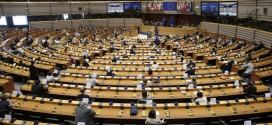 Eşecul Minority SafePack. Comisia respinge iniţiativa Budapestei şi rămâne consecventă principiilor europene în materie