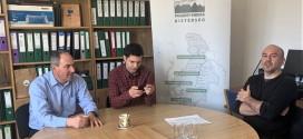 Consultări publice privind măsurile prevăzute în planul de management integrat al siturilor Natura 2000 Munţii Ciucului şi Depresiunea şi Munţii Ciucului