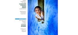 Conferinţă internaţională privind combaterea sărăciei profunde la Miercurea Ciuc
