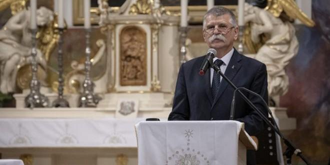 Reperele identitare maghiare, tot mai agresiv susţinute în Transilvania