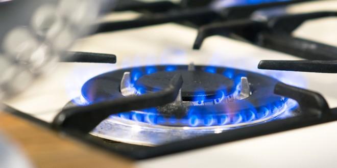 <h5><i>Joi:</i></h5> Serviciul de distribuţie a gazelor naturale va fi sistat temporar pe mai multe străzi din municipiul Miercurea Ciuc
