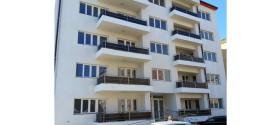 20 de locuinţe pentru tineri, recepţionate de ANL în municipiul Topliţa