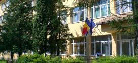 66% dintre candidaţi au promovat concursul naţional de directori de şcoli în Harghita