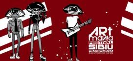 Mercyful Fate va urca scena de la ARTmania Festival în 2022
