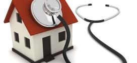 Peste 700 de harghiteni au beneficiat de îngrijire la domiciliu în primele nouă luni ale acestui an