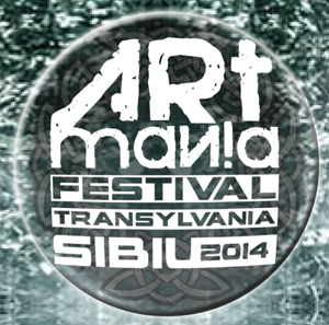 art-mania-inside