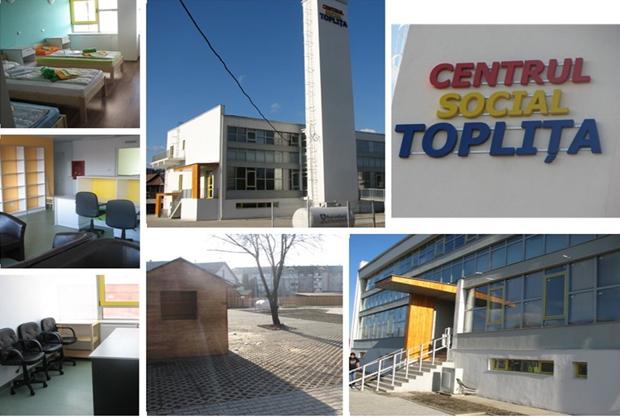 centru_soc_3