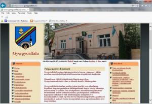 site_Joseni