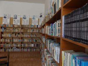 bibliotecaMC
