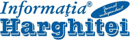 Informația Harghitei – jurnal independent