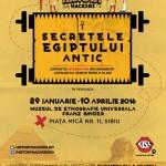 Secretele_Egiptului_Sibiu-mainart_ZN_1