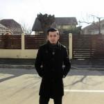 Berechet Sorin