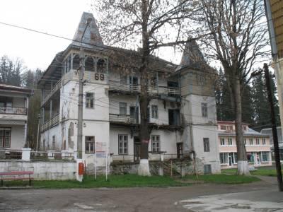 VilaBorsec1