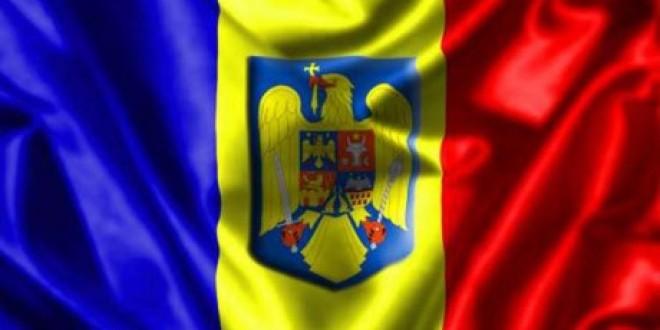 Când se vor regăsi românii transilvăneni pe stema României?